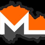 Česko má první těžařský pool zaměřený na Monero