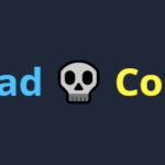 DeadCoins.com: Seznam více než 600 mrtvých kryptoměn a kryptoaktiv
