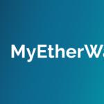 Obrázkový návod: Jak založit peněženku pro Ethereum a jeho tokeny (MyEtherWallet) v offline módu