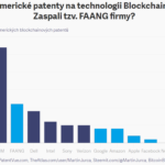 Ujíždí FAANGu blockchainový vlak?