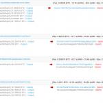 Mění Kobayashi strategii? Správce majetku burzy Mt. Gox začal bitcoiny prodávat postupně